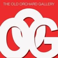 The Old Orchard Gallery