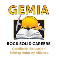 Goldfields Education Mining Industry Alliance (GEMIA)