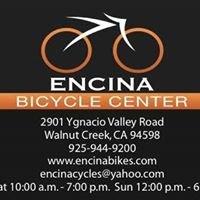 Encina Bicycle Center of Walnut Creek