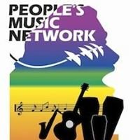 People's Music Network