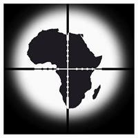 Africashot.com