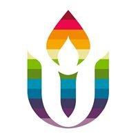 Unitarian Universalist Society: East