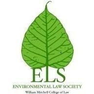 William Mitchell Environmental Law Society