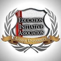Education Initiative Association (E.I.A.)