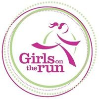 Girls on the Run - Hunterdon, Bucks & Warren Counties