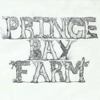 Prince Bay Farm