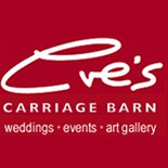 Eve's Carriage Barn