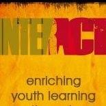 INTERACT YOUTH THEATRE