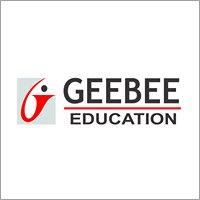 GeeBee Education