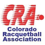 Colorado Racquetball Association