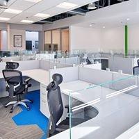 Capital Office Furniture