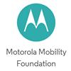 Motorola Mobility Foundation
