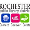 Rochester Public Library District