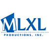 MLXL Productions, Inc.
