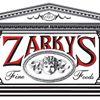 Zarky's Fine Foods