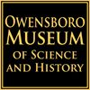 Owensboro Museum of Science and History