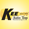 Kee Auto Top Manufacturing Co.