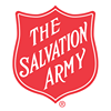 The Salvation Army USA Southern Territory