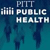 Pitt Public Health