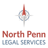 North Penn Legal Services (NPLS)