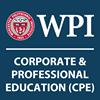 WPI Corporate and Professional Education