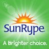 SunRype USA thumb