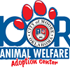 Moore Animal Welfare & Adoption Center