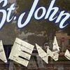 St. John News