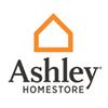 Ashley HomeStore - Savannah, GA