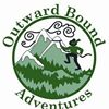 Outward Bound Adventures