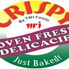 TWI Foods Inc.