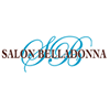 Salon BellaDonna