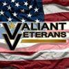 Valiant Veterans