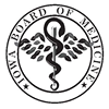 Iowa Board of Medicine