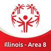 Special Olympics Illinois Eastern Prairie/Area 8