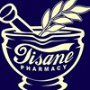 Tisane Pharmacy & Café