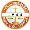 North Mississippi Rural Legal Services