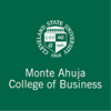 Monte Ahuja College of Business