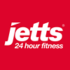 Jetts Leiden 247 fitness