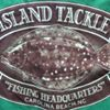 Island Tackle & Hardware