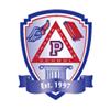 Pioneer Charter School