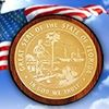 State Attorney's Office - Fourth Judicial Circuit of Florida