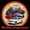 Bettenhausen Chrysler Dodge Jeep Ram