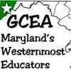 Garrett County Education Association