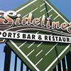 Sidelines Sports Bar Pensacola