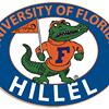 UF Hillel