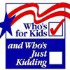 Children's Campaign
