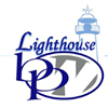 Lighthouse Business and Professional Women