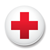 American Red Cross Eastern Pennsylvania Region