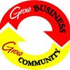 Perry Area Chamber Of Commerce